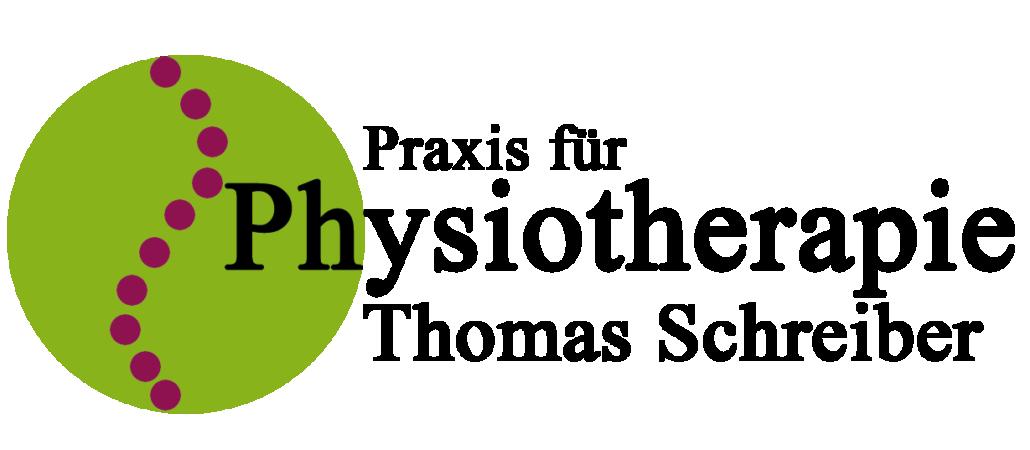 Physiotherapie Schreiber